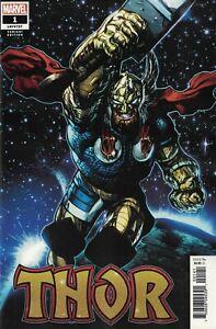 Thor-1-1-50-Incentive-Ratio-Variant-Cover-Ryan-Stegman