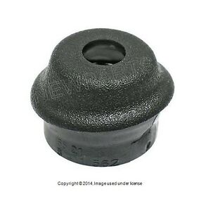 New Oes Bmw Z3 Antenna Base Grommet Seal Upper Ebay