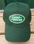 CUSTOM LAND ROVER BEECHFIELD PRINTED BASEBALL CAP