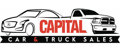 Capital Car & Truck