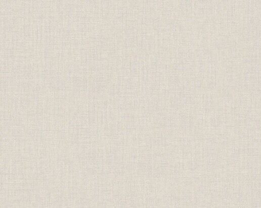 Versace Baroque Plain Weiß TextuROT Designer Italian Luxury Wallpaper 96233-5