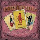 Adicci¢n, Tradici¢n, Revoluci¢n by Voodoo Glow Skulls (CD, Oct-2004, Victory Records (USA))