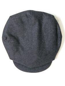 CASQUETTE-SWING-BERET-GATSBY-vintage-cap-GAVROCHE-HAT-guinguette-danse-LINDY-HOP