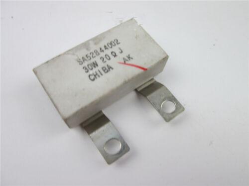 1PCS Used FUJI SA52844002