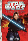 Star Wars: Episode 3 Revenge of the Sith by Lucasfilm Ltd (Paperback, 2005)
