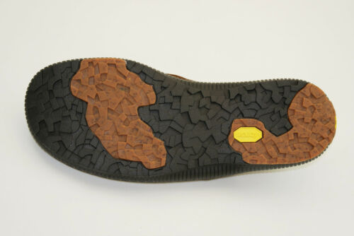 Timberland Slide da uomo Mules Sandali Sandals 7743a Hollbrook Flip w1Uvq