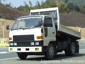daihatsu delta truck 1984 1994 3 4l 3 7l workshop service manual rh ebay com au