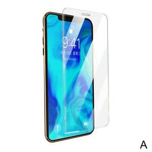 For-iPhone-11-11Pro-11Pro-Max-Screen-Protector-Tempered-Full-Glass-Cover-B8W4