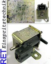 Sensor Magnetventil Ladedruck 028906283F VW Golf Passat original
