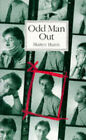 Odd Man Out by Martyn Harris (Paperback, 1996)