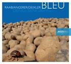 Denglbengbeng von Deixler),Angerer,Bleu (Raab (2013)