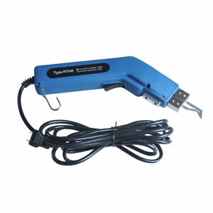 100W-Electric-Hand-Hot-Knife-Cutter-Tool-for-PVC-Nylon-Woven-Belt-Cloth-Cut-220V