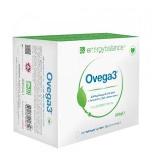 Ovega3-360-Fischoelkapseln-mit-3-natuerlichen-Antioxidantien-Astaxanthin-Q10