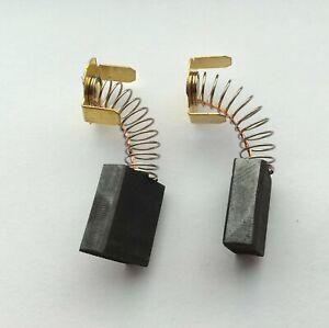Carbon-Brushes-For-Bosch-GCM-12-GDL-Mitre-Saw