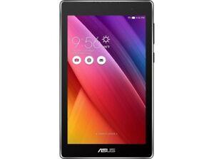Tablet-Asus-ZenPad-C-7-0-Z170CG-16GB-7-0-034-3G-LTE-Dual-Sim-Blanca-1B030A