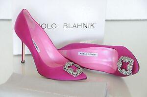 manolo blahnik shoes price philippines