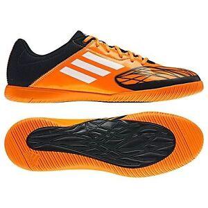 Soccer Equipment Rivo