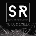 TU Luz Brilla 0641378773266 by Soulfire Revolution CD