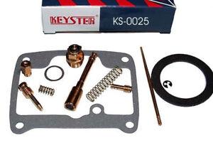 KEYSTER-Set-guarnizioni-carburatore-Suzuki-TM-400-anno-fab-71-75