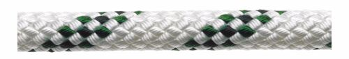 Marlow Braids 14mm Lowering Rope 50m /& 100m Available