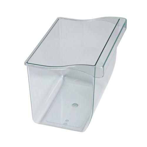 ORIGINALE cassetto verdure ortaggi scomparto frigorifero GORENJE 610853 rmf20a