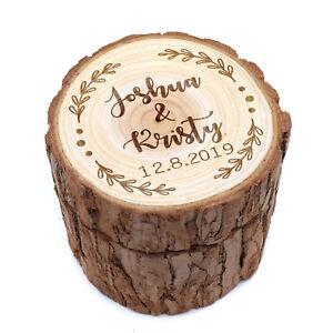 Personalized-Wedding-Ring-Holder-Wood-Ring-Bearer-Box-Custom-Wedding-Ring-Box