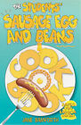 The Students' Sausage, Egg and Beans Cookbook by Jane Bamforth (Paperback, 2000)