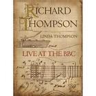 Live At The BBC von Richard Thompson (2011)