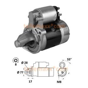 Anlasser-fuer-Volvo-Penta-D1-13F-D1-20A-D1-20B-D2-40A-D2-40B-MS2A-D-MD2010-Marine