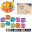 50-x-en-plastique-reutilisable-glacons-Parti-foyer-barbecue-congelation-rapide-boisson-fraiche-Cubes miniature 1