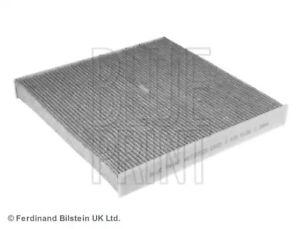 Blue-Print-Rear-Cabin-Pollen-Filter-ADT32523-BRAND-NEW