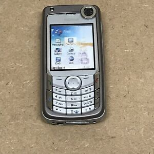 Retro-Nokia-6680-Sample-Phone-Dummy-Phone