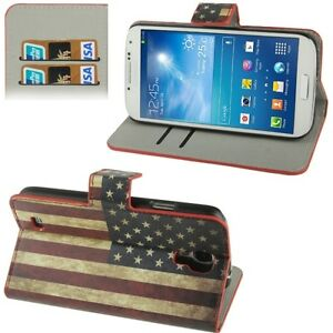 ETUI-COVER-COQUES-HOUSSE-POUR-SMARTPHONE-SAMSUNG-GALAXY-S4-SIV-I9500-SMG-76