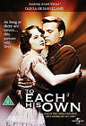 To Each His Own (DVD, 2011)