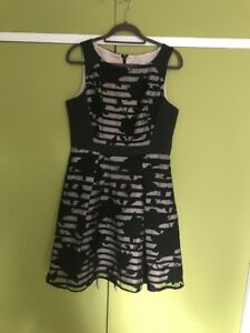 Bnwt Coast Dress Size 16 Ebay
