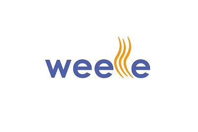 Weele Store