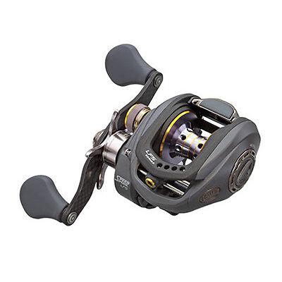 Lew's Tournament Pro G Speed Spool Baitcast Fishing Reel 8.3:1 TPG1XH