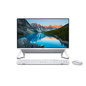 Dell-Inspiron-24-5490-All-in-One-10th-Gen-Intel-i7-16GB-RAM-256GB-SSD-Touch-FHD