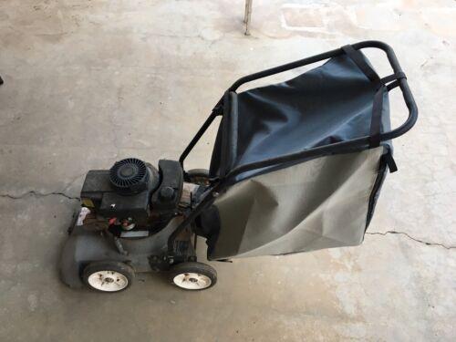 Troy Bilt 47035 Parts | Tyres2c