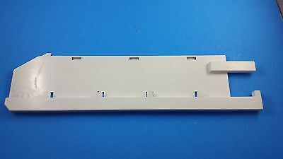 2171357  Whirlpool Refrigerator Freezer Door Bar; GSA6