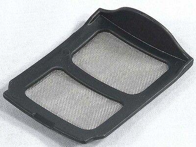 Kenwood SJM028 Kettle Filter