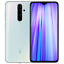 Original-Xiaomi-Redmi-Note-8-Pro-6-53-034-64GB-128GB-Helio-G90T-Octa-Core-4G-Global miniatura 3