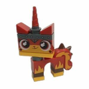 Lego ® Minifigs 70837 The Lego Movie 2-tlm190 - you-Kitty