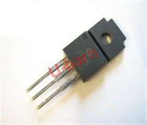 HITACHI TO-220,Silicon P-Channel MOS FET 2SJ175