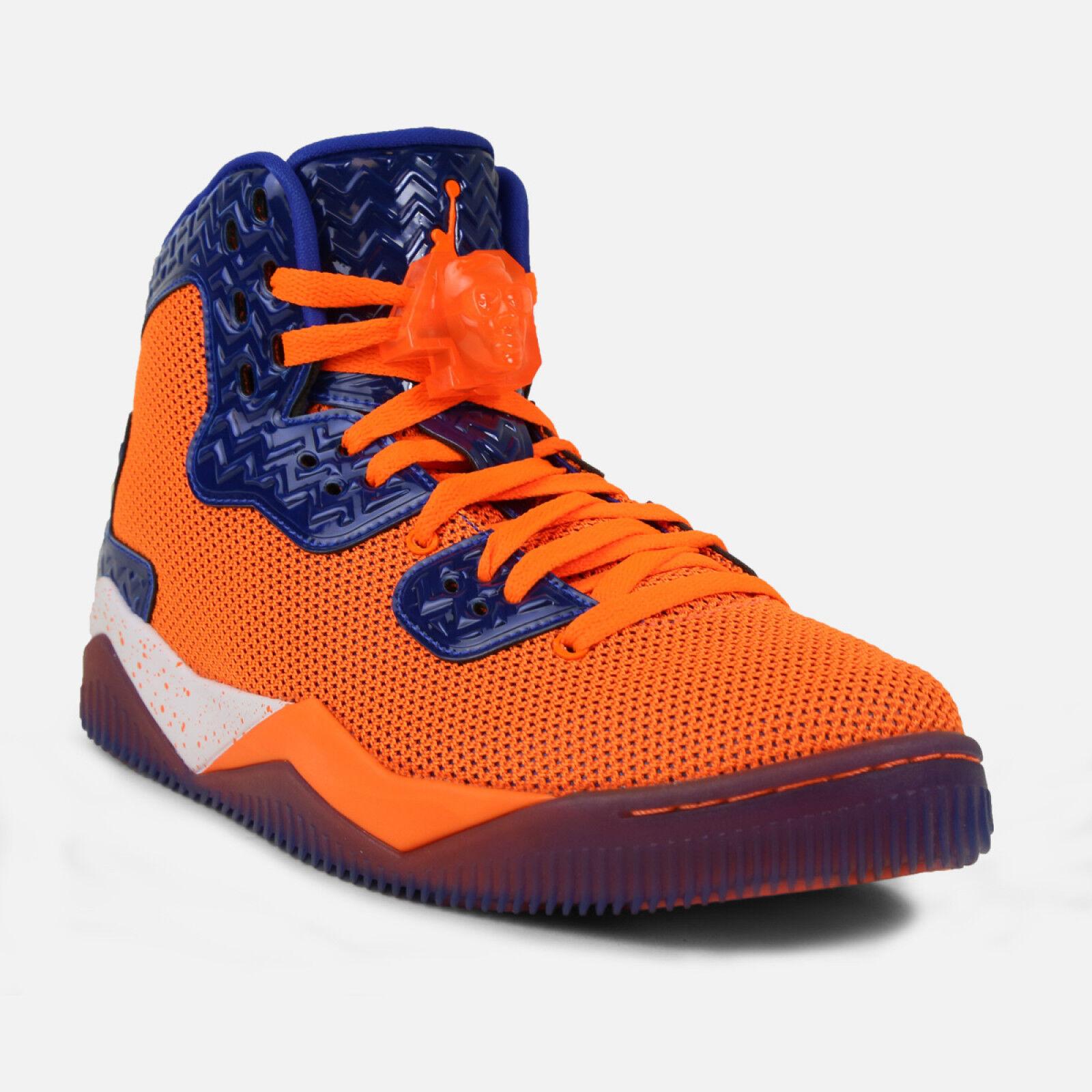 nike Air Jordan Spike Spike para cuarenta PE Zapatos para Spike Spike hombre e3e7a3
