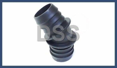 New Genuine BMW Air Hose Boot Connector Valve Support 89-00 Z3 13411722944