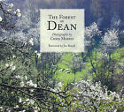 The Forest of Dean by Chris Morris (Paperback, 2011)