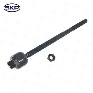 Steering Tie Rod End-Power Steering Rack and Pinion SKP SEV800285