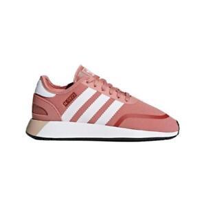Originals Adidas Trainer Scarpe Aq0267 donna da Rosa 5923 N Sneaker wqg4US