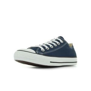 femme chaussures converse